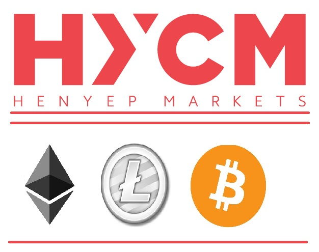 HYCM-cryptocryptocurrencies-guide-1 HYCM Cryptocurrencies Broker Forex Brokers offering Monero and other CryptoCurrency Trading