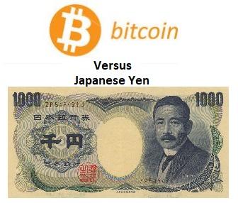 il più alto rubinetto di bitcoin pagante
