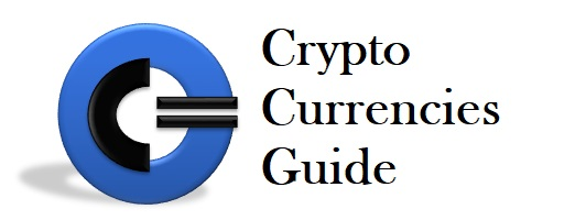 Crypto Currencies Guide